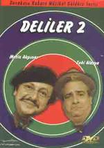 Deliler 2