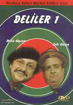 Deliler 1