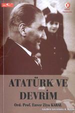 Atatürk ve Devrim