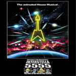 Interstella 5555 - The Story Of The Secret Star System