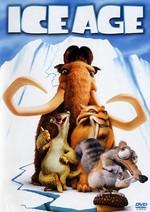 Ice Age - Buz Devri