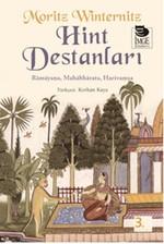 Hint Destanları