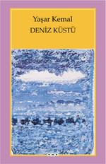 Deniz Küstü