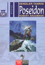 Denizler Tanrısı-Poseidon