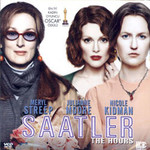 The Hours - Saatler