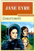 Jane Eyre-Gençler İçin
