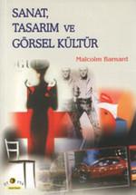 Sanat Tasarım ve Görsel Kültür