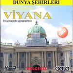 Viyana Dünya Şehirleri