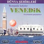 Venedik Dünya Şehirleri