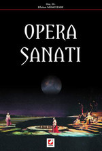 Opera Sanatı