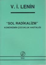 Sol Radikalizm