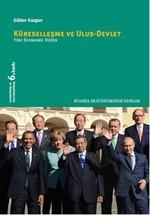 Küreselleşme Ve Ulus Devlet