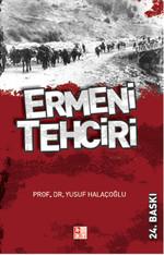 Ermeni Tehciri