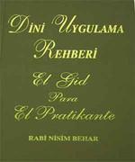 Dini Uygulama Rehberi