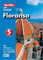 Floransa Cep Rehberi
