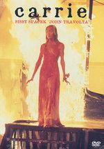 Carrie -1976