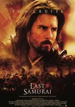 Son Samuray - Last Samurai