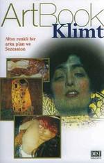 Art Book-Klimt