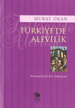Türkiye'de Alevilik