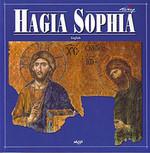 HAGIA SOPHIA (Ayasofya-İng.)