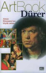 Art Book-Dürer