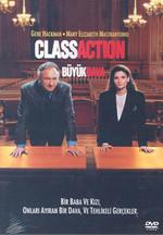 Class Action - Büyük Dava