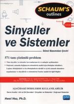 Sinyaller ve Sistemler / Signals and Sistems - Schaum's