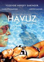 Swimming Pool - Havuz