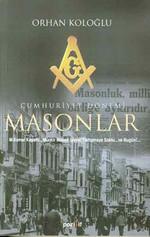 Cumhuriyet Dönemi Masonlar (1919-2003)