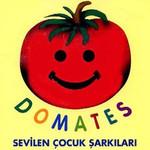 Domates/Sevilen Çocuk Şarkıları