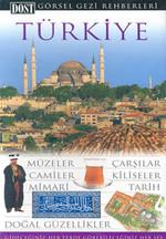 Görsel G.R.-Türkiye