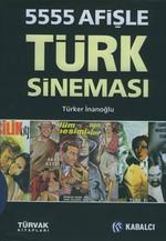 5555 Afişle Türk Sineması