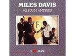 Miles In Antibes-1 Love Jazz