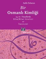 Bir Osmanlı Kimliği