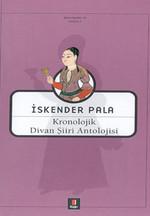 Kronolojik Divan Şiiri Antolojisi