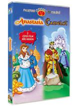 Anastasia - Camelot