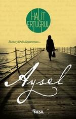 Aysel