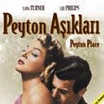 Peyton Place - Peyton Aşıkları