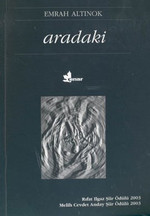Aradaki