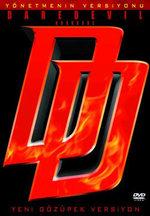 Daredevil Special Edition - Korkusuz Özel Versiyon