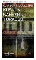 Küskün Kahvenin Türküsü