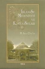 İslam Su Medeniyeti ve Konya Suları