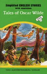 Tales of Oscar Wilde-İngilizce Hika