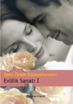Evlilik Sanatı 1