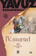 IV.Murad - II