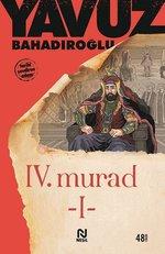 IV.Murad - I