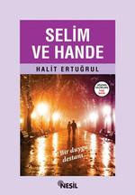 Selim ve Hande