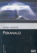 Psikanaliz-Kültür Kitaplığı-5