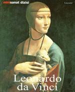 Leonardo Da Vinci-Mini Sanat Dizisi