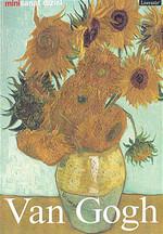 Vincent Van Gogh-Mini Sanat Dizisi